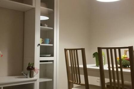 Grazioso appartamento nel centro storico - Empoli - Byt
