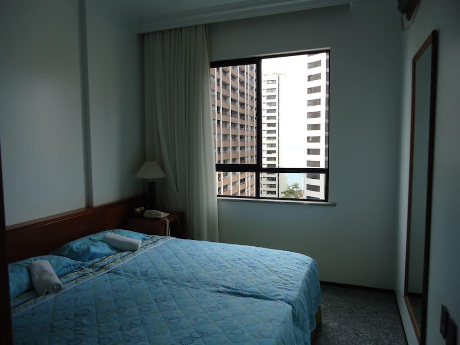 Appartamenti Fortaleza