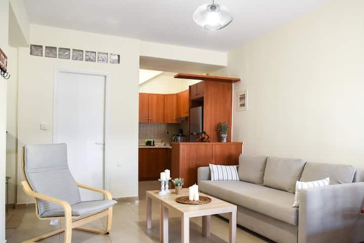 Rose Home Apartment ! Enjoyable Hospitality !