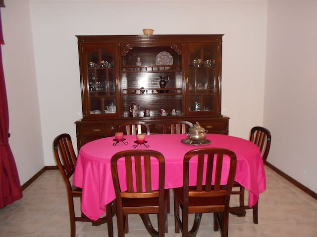 Apartment Boavista - Ponta Delgada