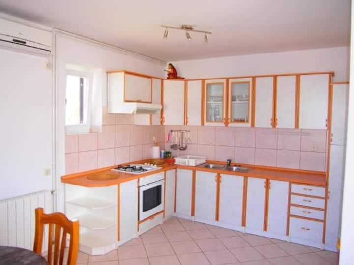 Apartment Mario - Three Bedroom Apartment