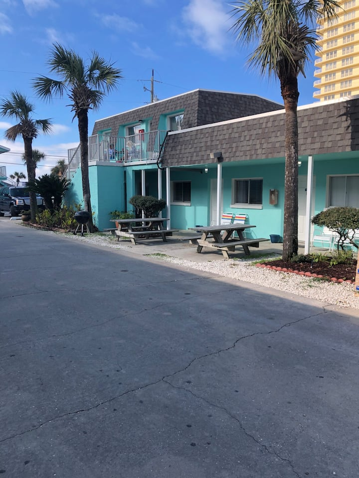 Ocean Terrace Unit 109