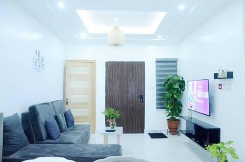 ✴2BRM Snug Home Residence V/I *near Palms Mall