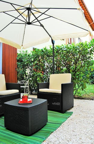 COME A CASA TUA - Desenzano del Garda - Bed & Breakfast