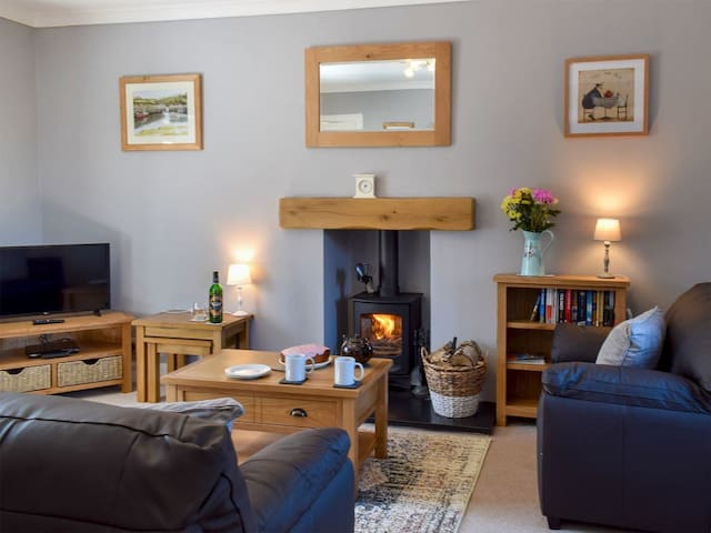 Jura Cottage (UK30429)