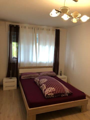 Zimmer in München