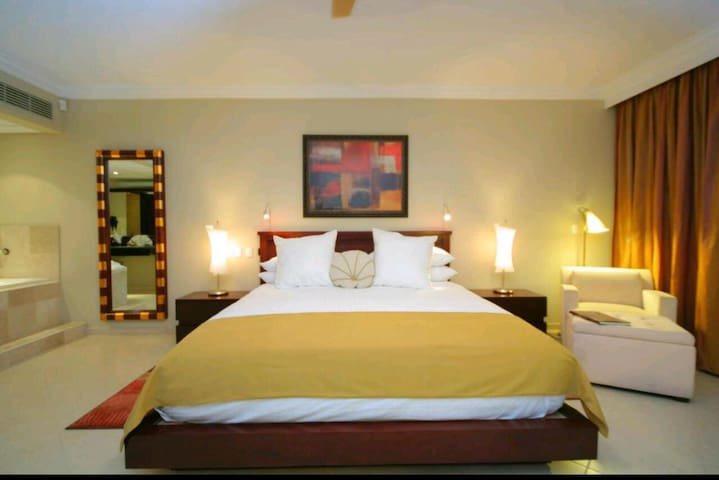 Presidencial suites-by-lifestyle-pp
