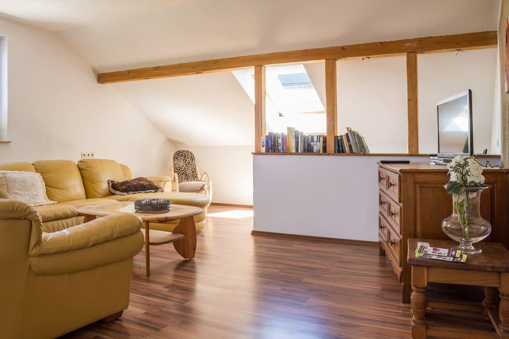 Tor zum allg u und bodensee apartments for rent in for Bodensee apartment