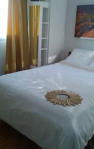 Belle chambre à Boucherville 15 min. de Montréal - Boucherville