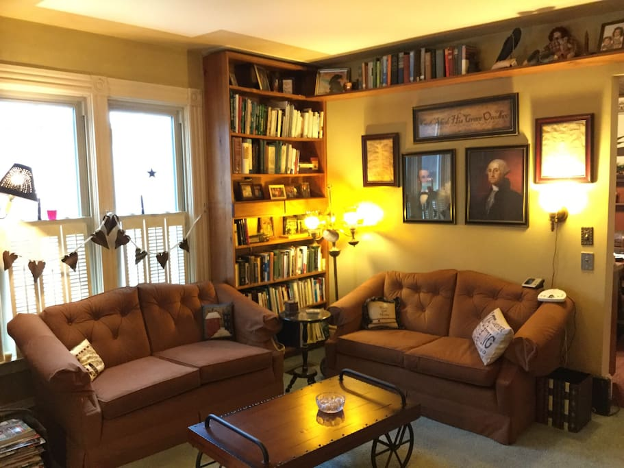 Room Rent Alfred Ny