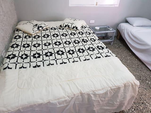 Casa Los Canelos Room 3 (Vinales)