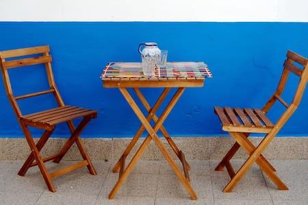 Arraiolos Villa -   Casa Senhorial  / 14 pessoas