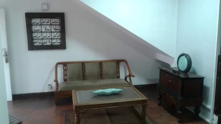Anyaa Guest House Kotte