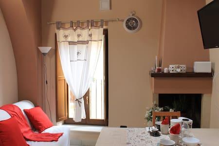 B&B a casa di Susy - Acquasparta - Bed & Breakfast