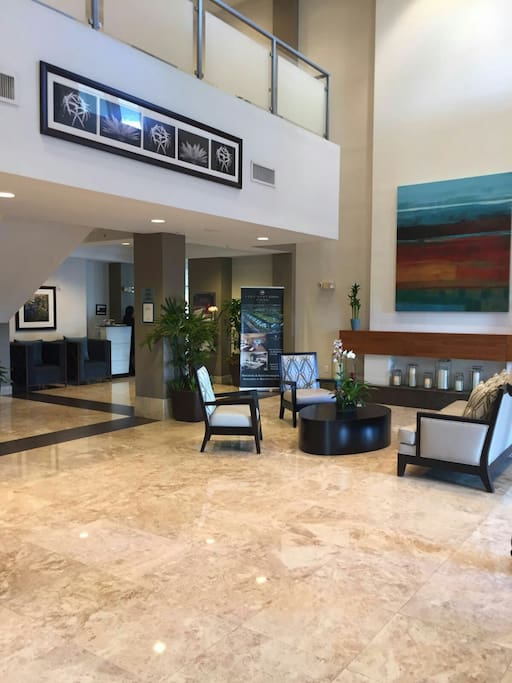 Beautiful apartment at dt doral townhouses for rent in for 7 furniture doral fl