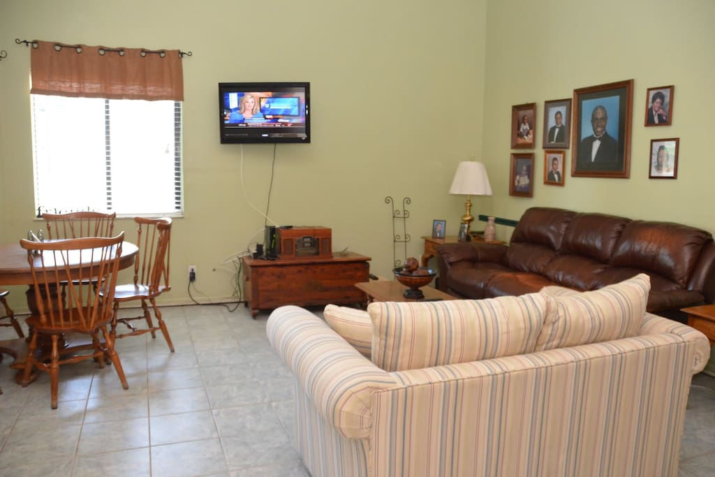 living room boynton suburban cozy oasis houses for rent in boynton 10562