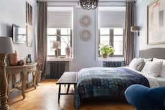 Luxurious+2+bed+home+right+by+Dvortsovaya+Square