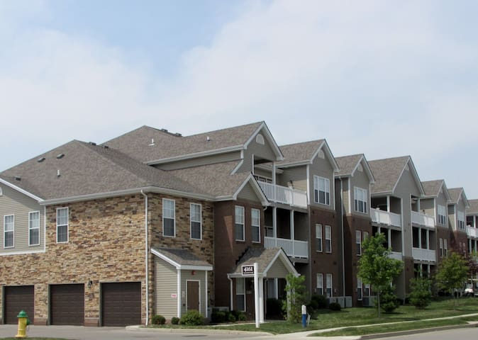 Furnished 1 bedroom apartment south lexington - 1 bedroom apartments in lexington ky ...