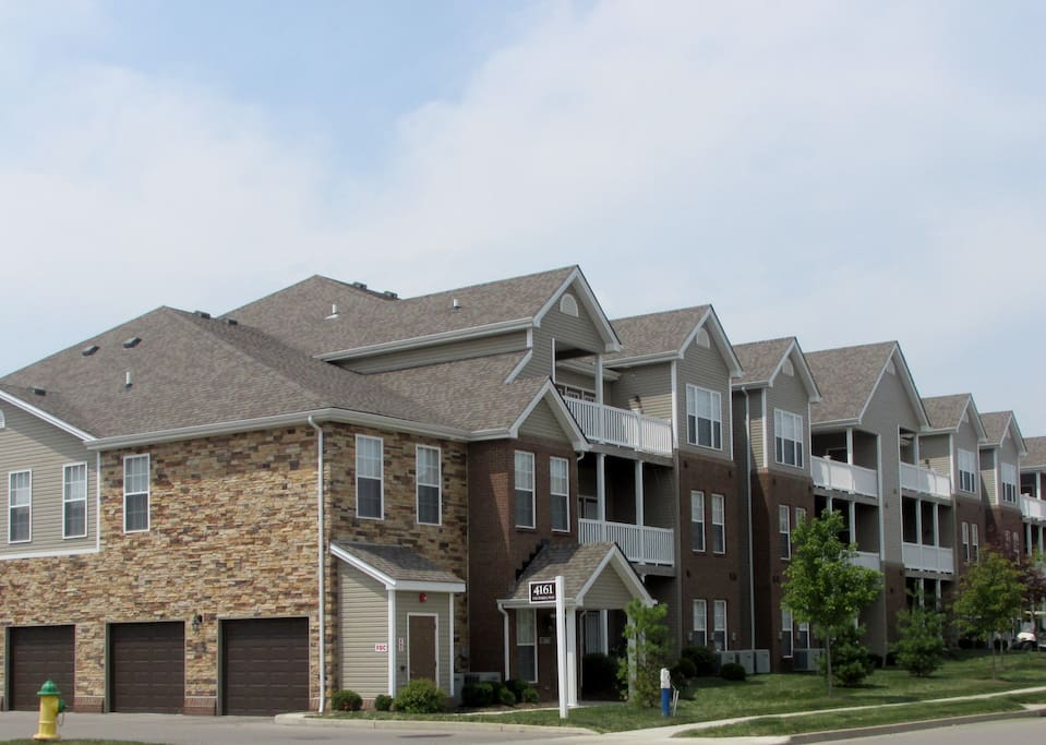 Furnished 1 Bedroom Apartment South Lexington Apartments For Rent In Lexington Kentucky