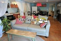 Flip Flop Inn