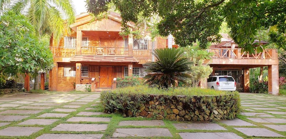 Villa Bet Alfa