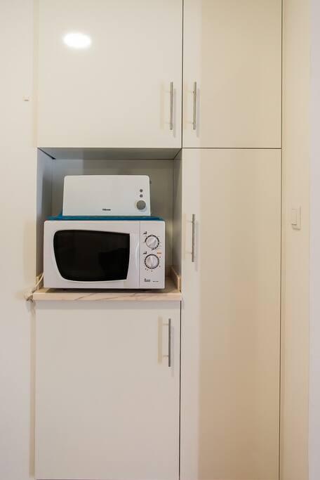 Apartamento 3ºAndar Martim Moniz, Lisboa
