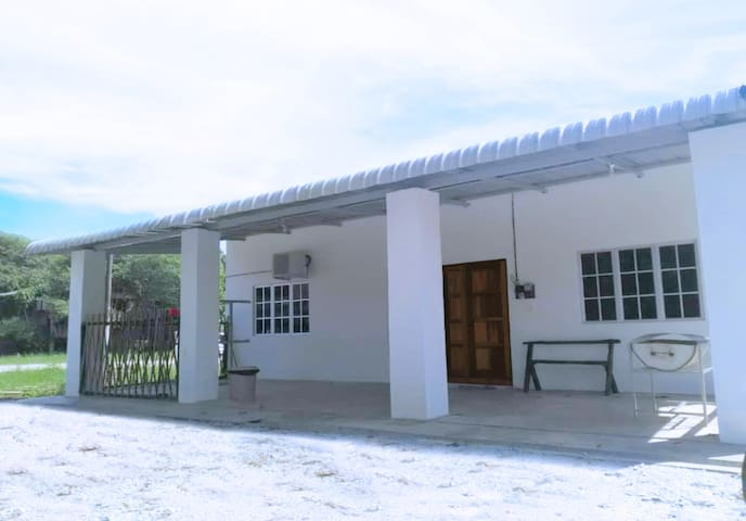 Affordable and close to Langkawi Airport