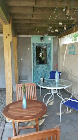 Cozy Beach side  rental - Milford - Appartement