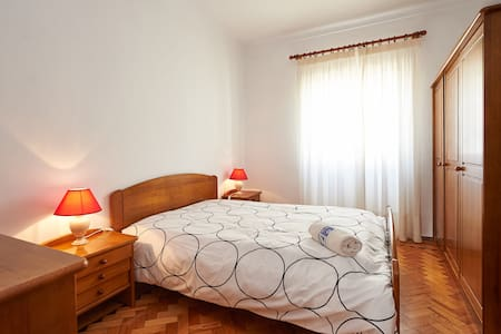 Pousada da Vila - home in the heart of Ericeira