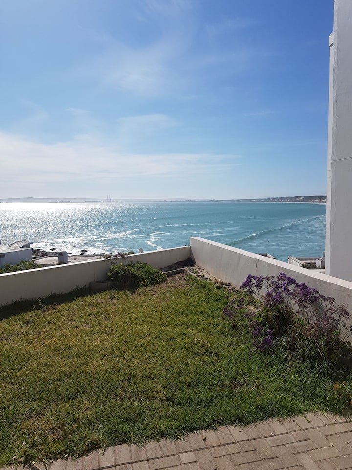 Agapi Haven  Paradise Beach, Langebaan