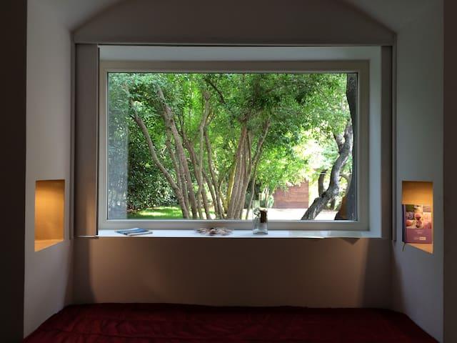 Casale Giancesare - Superior Room Ground Floor - Capaccio