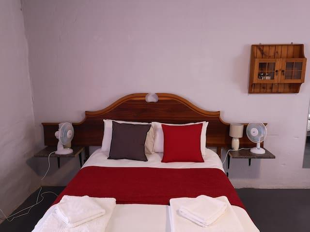 Kalamata Guesthouse