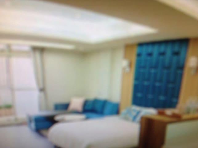 dongsheng garden - 光复 - Haus