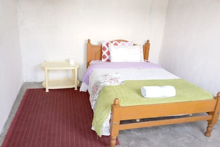 Well secured home in Maasai Mara, Narok,  Kenya