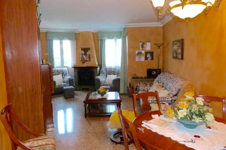 Precioso piso en Alaior - Alaior - Casa