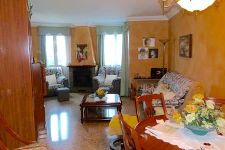 Precioso piso en Alaior - Alaior