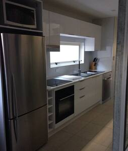 New renovated apartment near - Mount Claremont - Apartment