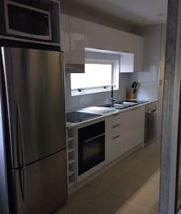 New renovated apartment near - Mount Claremont - Apartemen
