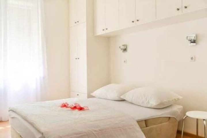 "Apartment ""Draga""SPLIT"