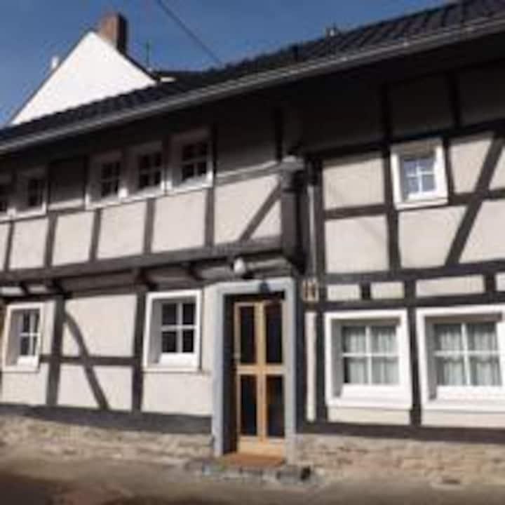 Haus  Zum Ring