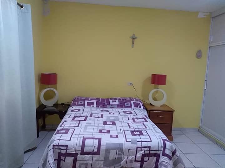 Apartamento En Culiacán Rosales