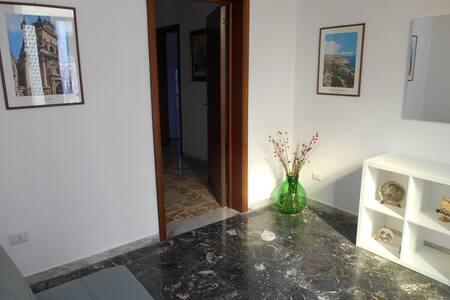 Appartamento nel cuore del Salento - Salice Salentino - Wohnung
