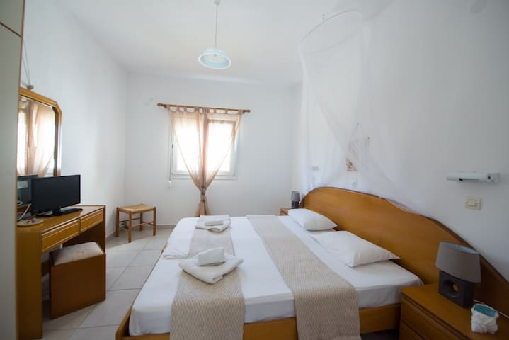 Appartement Atlantis - Roda - Apartment