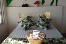 Casa Angelina Seaside Cottages - B1