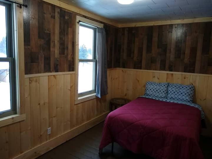 Room No. 12