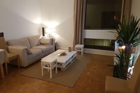 Appartement 3 pièce au calme - Saint-Cyr-l'École