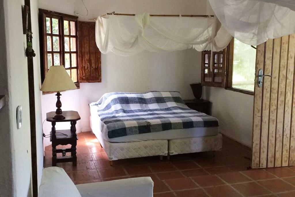 03.cama principal