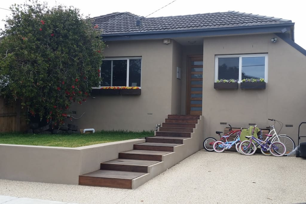 Room For Rent In Hawthorn Melbourne