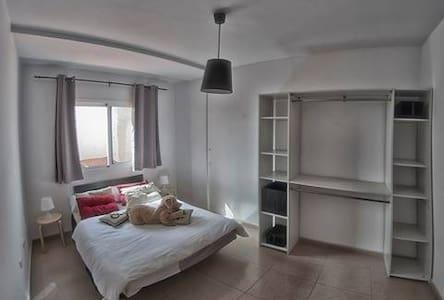 Fantastic room en maspalomas - El Tablero - Lejlighed