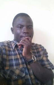 Maison  Adjokou